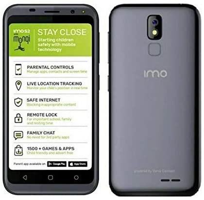 IMO S2 4G Smart Phone