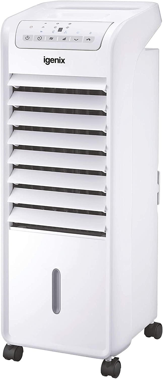 Igenix IG9703 Portable Air Cooler