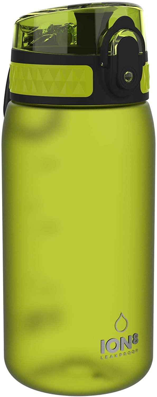 Ion8 Leak Proof Kids' Water Bottle