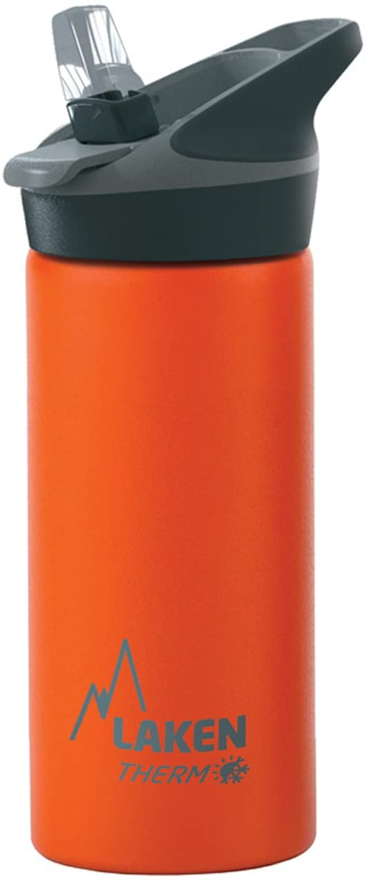 LAKEN Thermo kids Vacuum Insulated Water Bottle