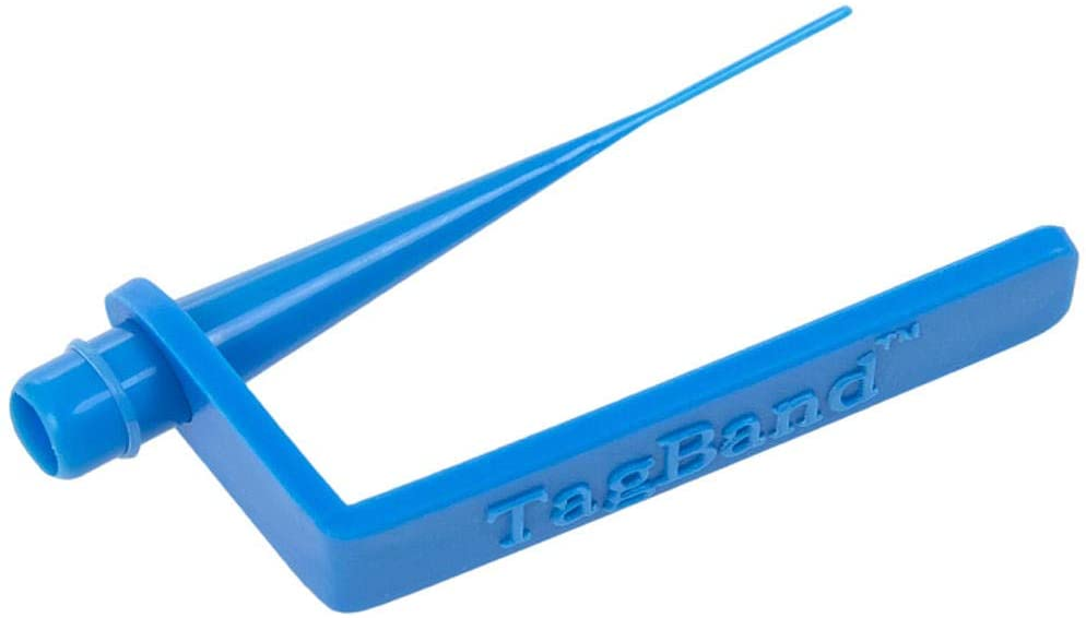 Micro TagBand Best Skin Tag remover
