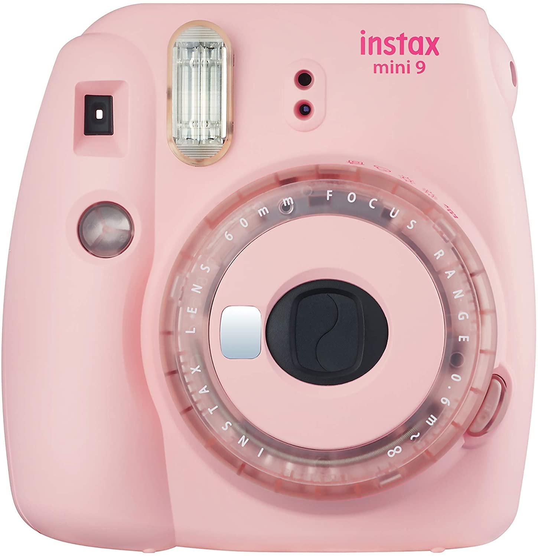 Mini Camera Instax
