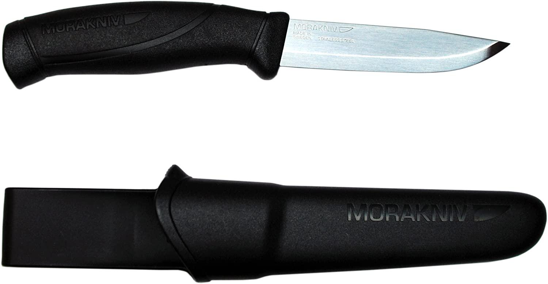 Mora Outdoor Companion 860 Knife