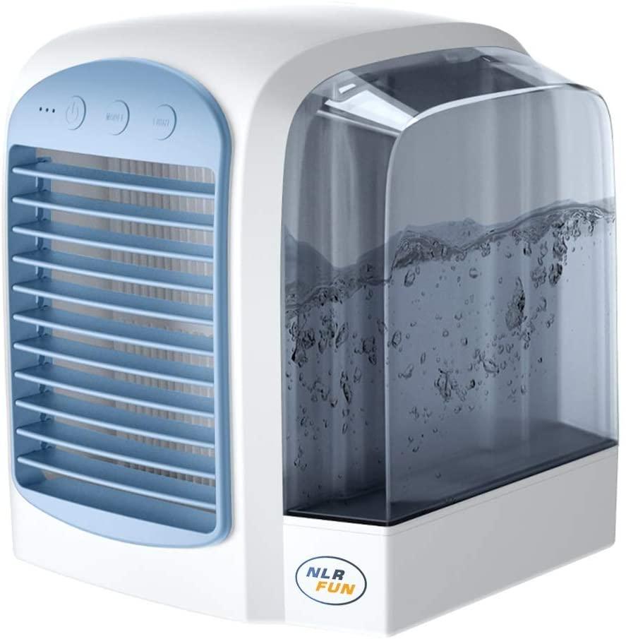 NLR FUN Personal Air Cooler