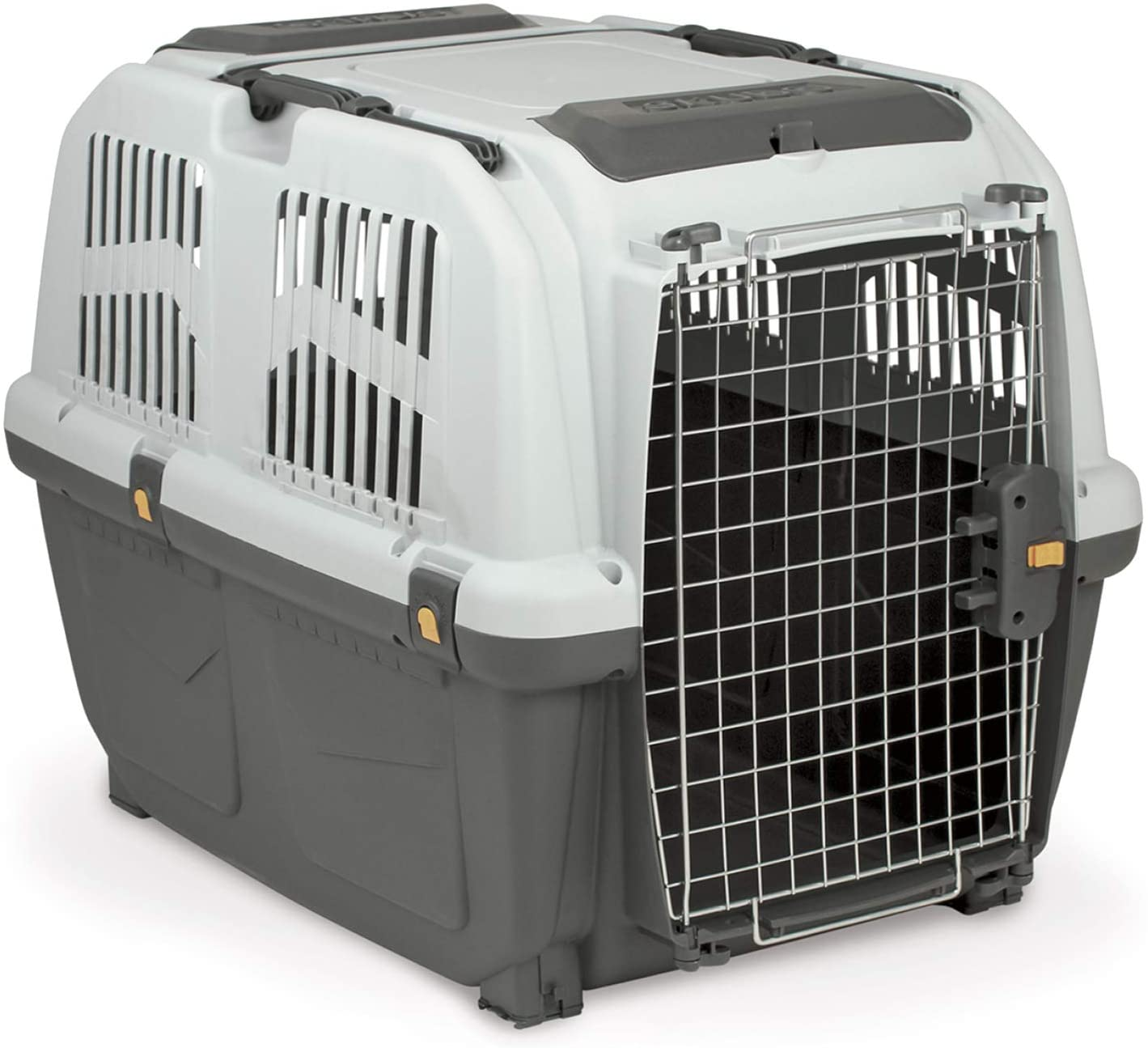 Nobby Reise Transport Dog Crate
