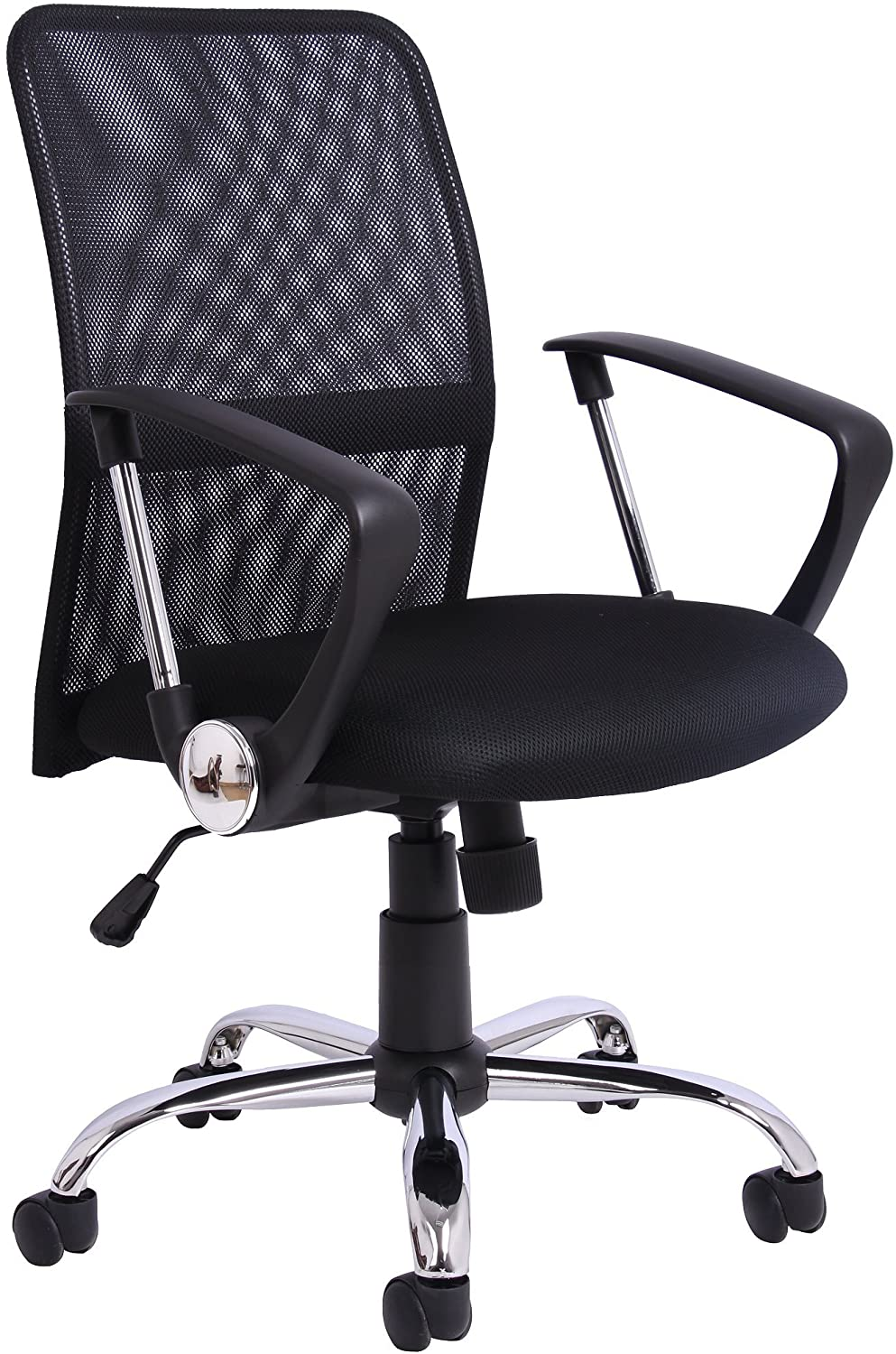 Office Essential Durable Office Chair