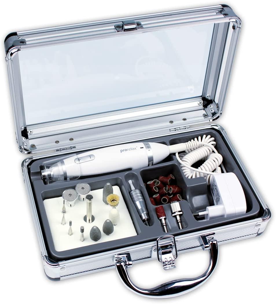 Porelax Professional Kit