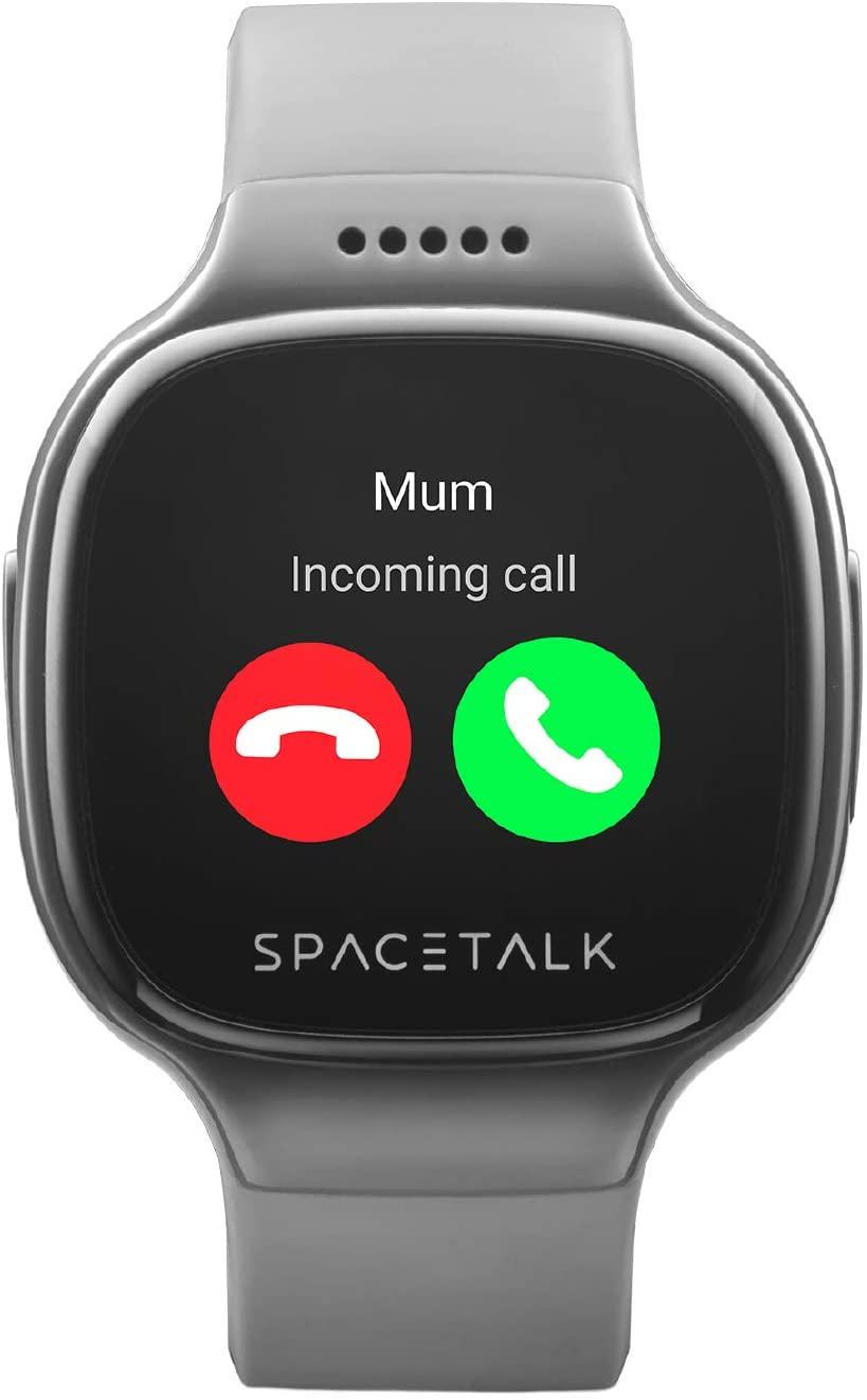SPACETALKAll-in-One Smart Watch for Kids