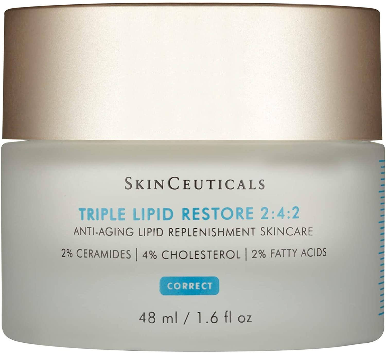 SkinCeuticals Triple Lipid Restore Professional Cream