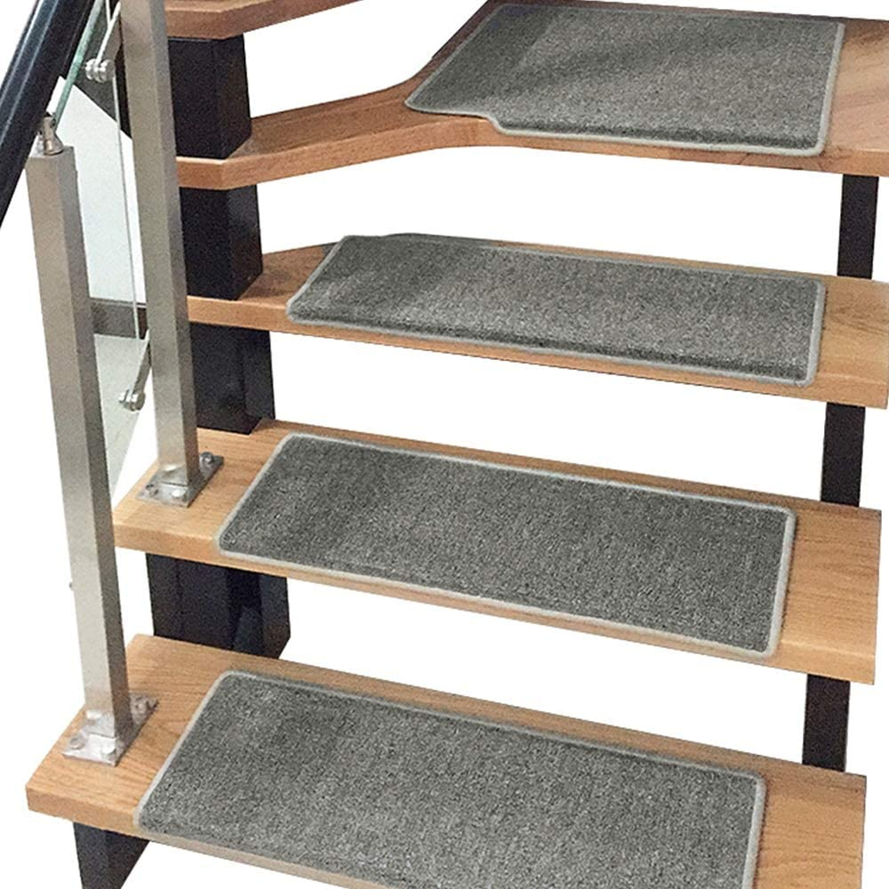 TFACR stair treads pads