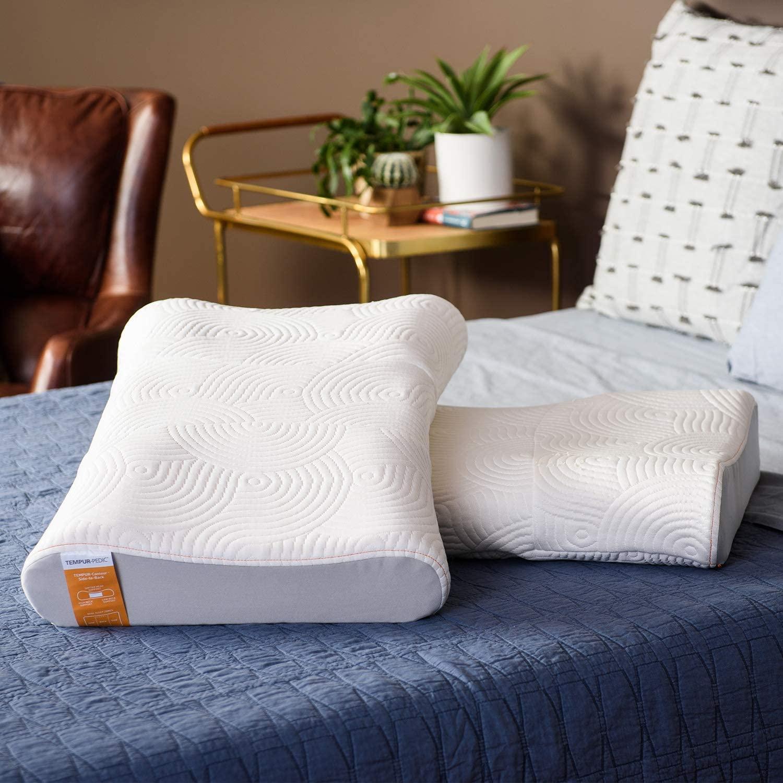 Tempur-Pedic Relief Pillow