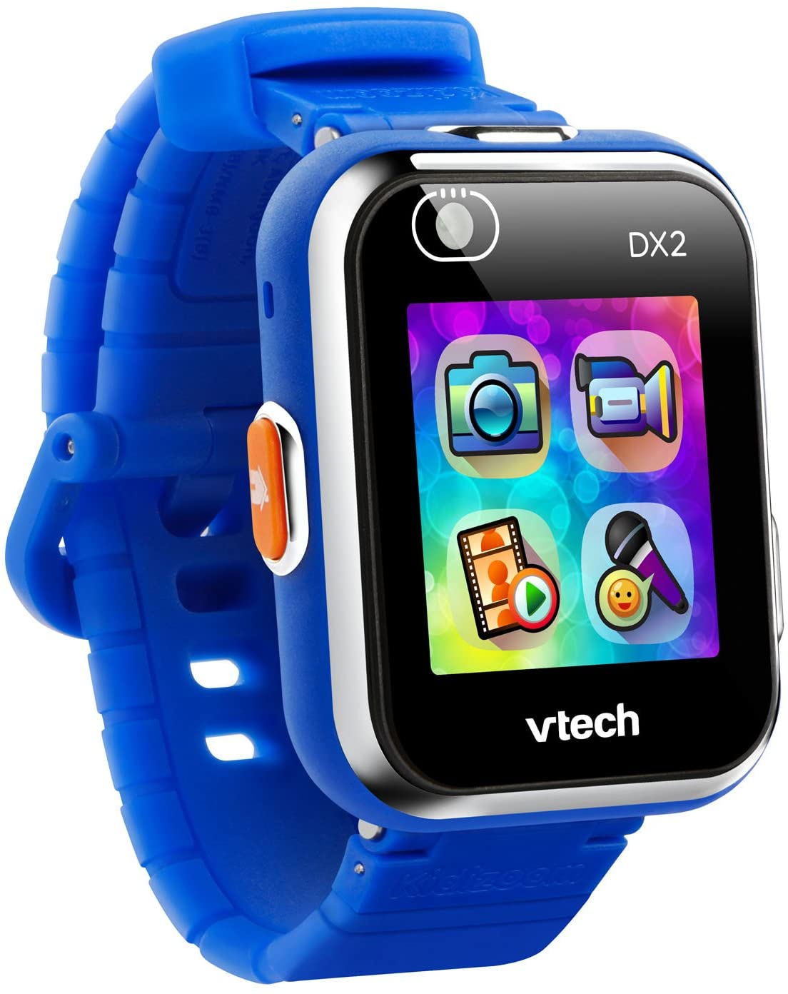 V-tech Smart Watch