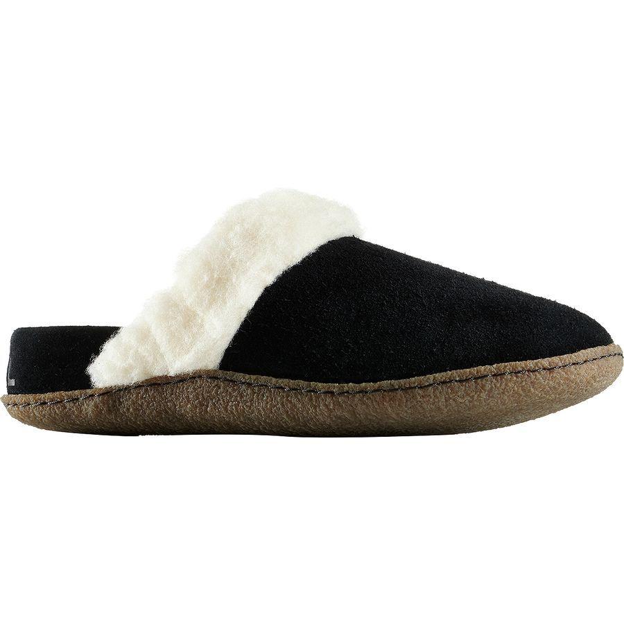 Women's Nakiska Slippers