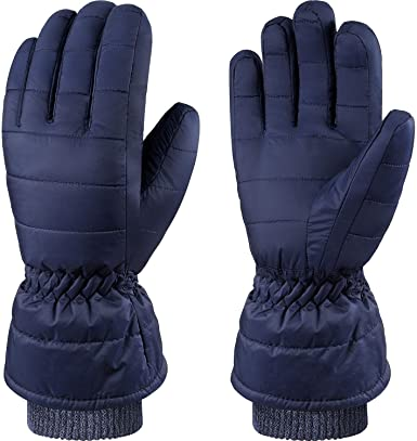 Andake Winter Gloves