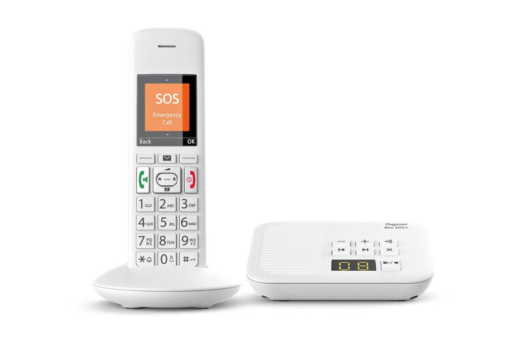 Best Cordless Phone UK