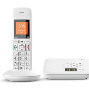 Best Cordless Phone UK