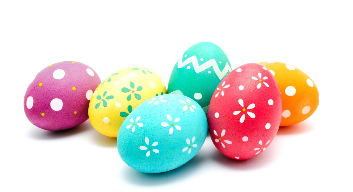 Best Decorated Egg Ideas for Schools UK