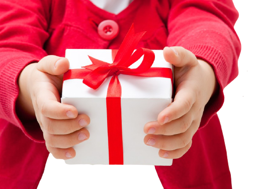 Best Gift Ideas for 11-Year-Old Girls UK