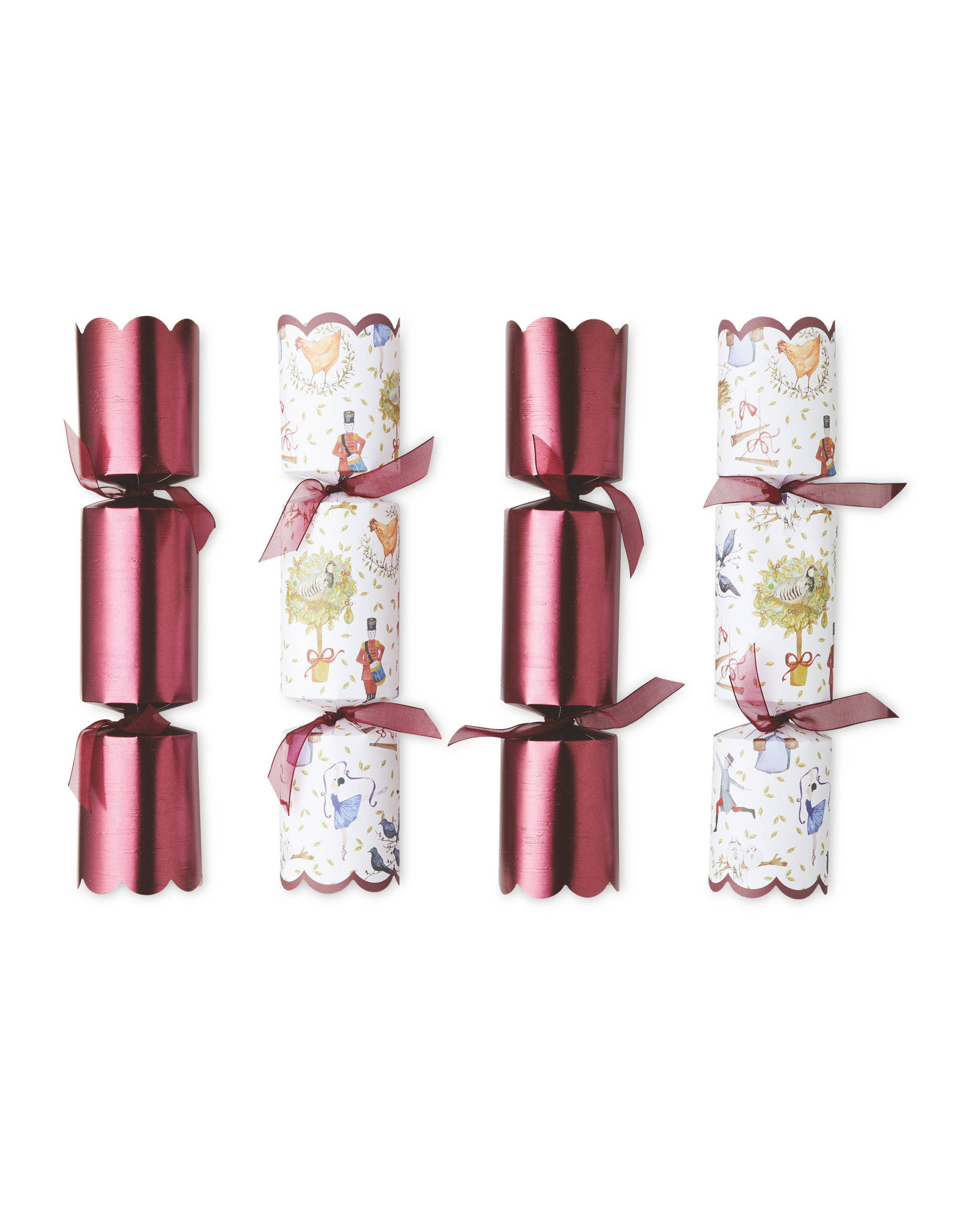 Best Ideas for Items to Put in Christmas Crackers UK