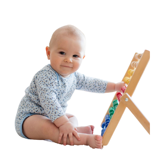 Best Messy Play Ideas for Babies Under 1 UK