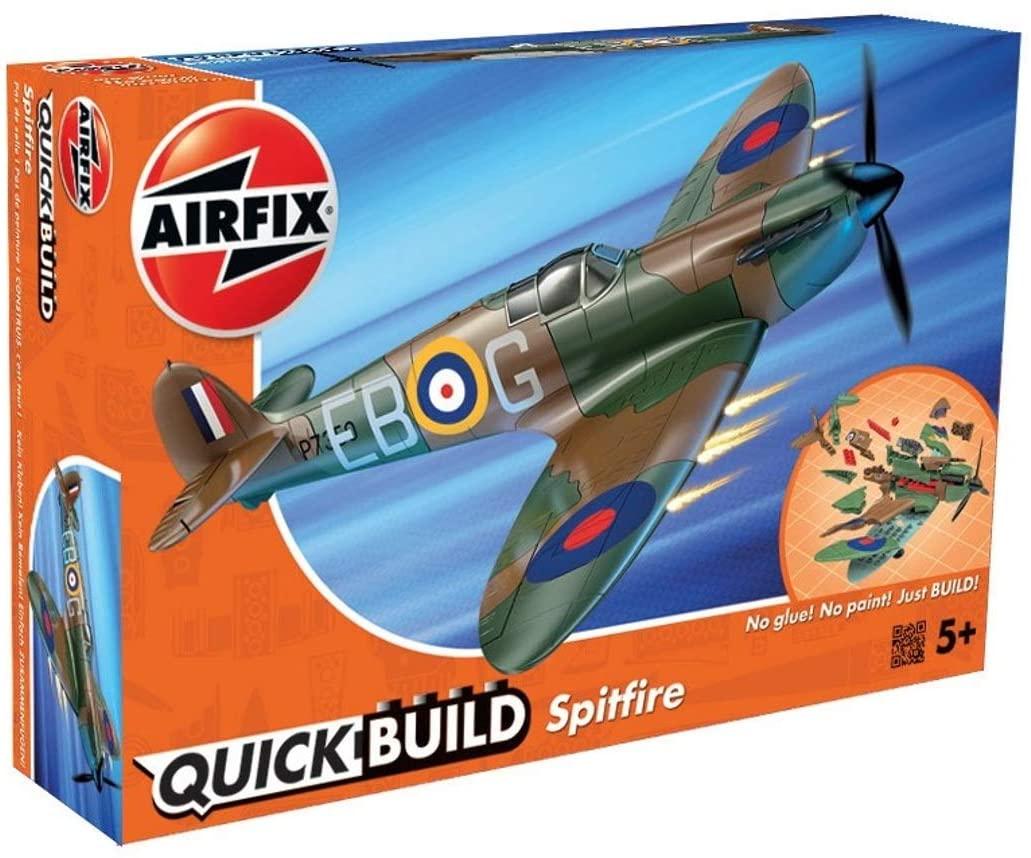 Build Your Own Paper Plane Launcher