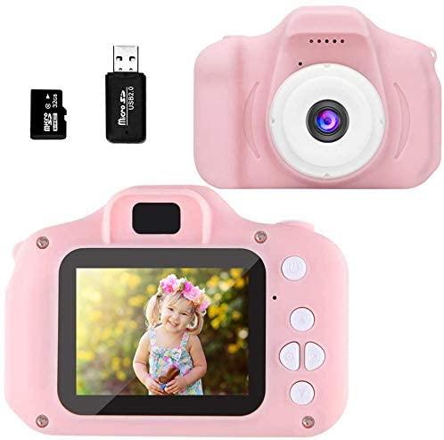 Children's Digital Camera Tremont