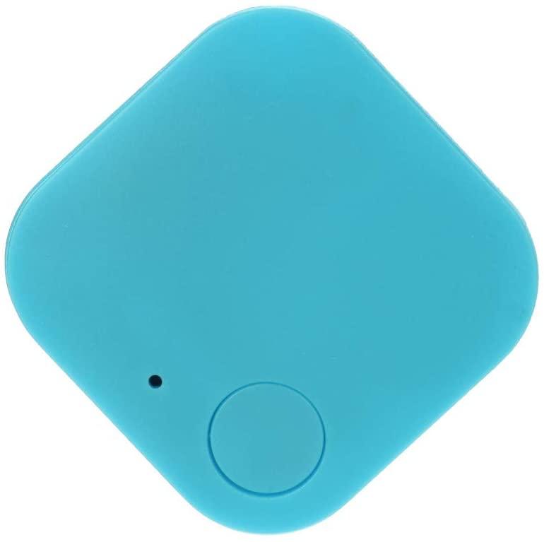 Coconino GPS Tracker