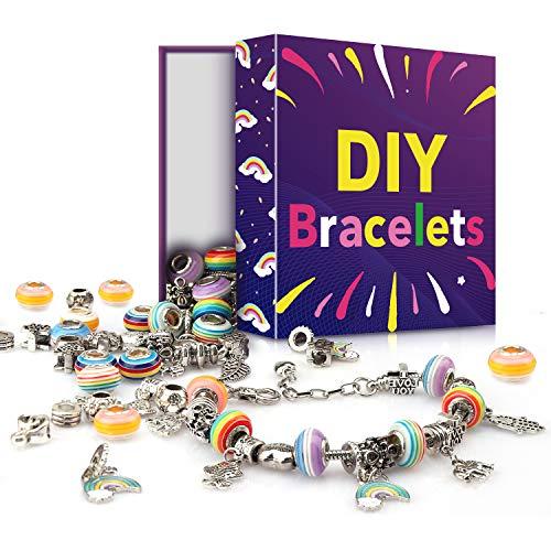 DIY Bracelets Sun Studio
