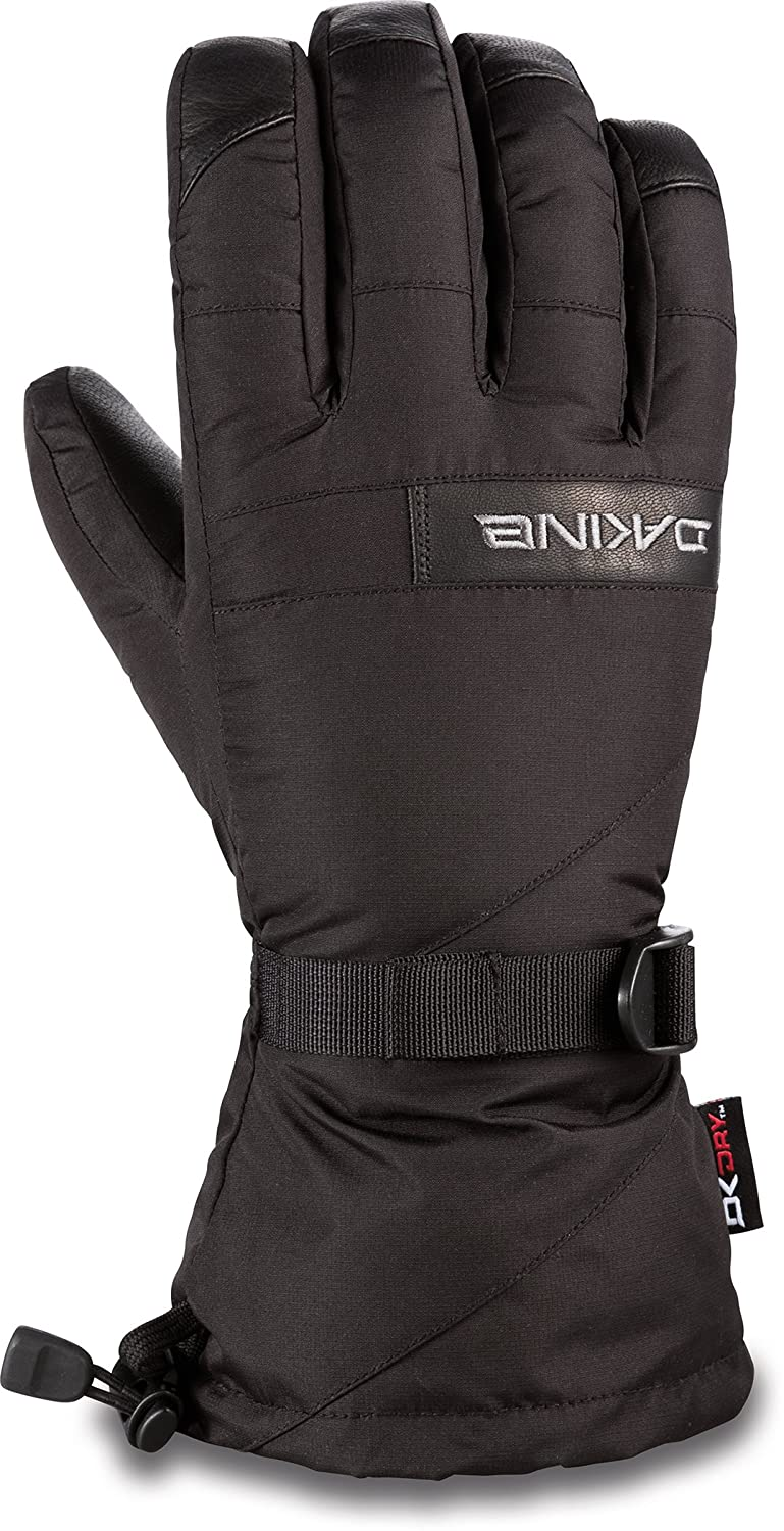 Dakine's Men Nova Gloves