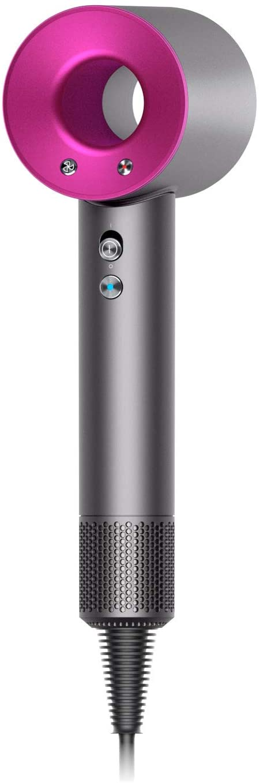 Dyson 1200 W Travel Hair Dryer