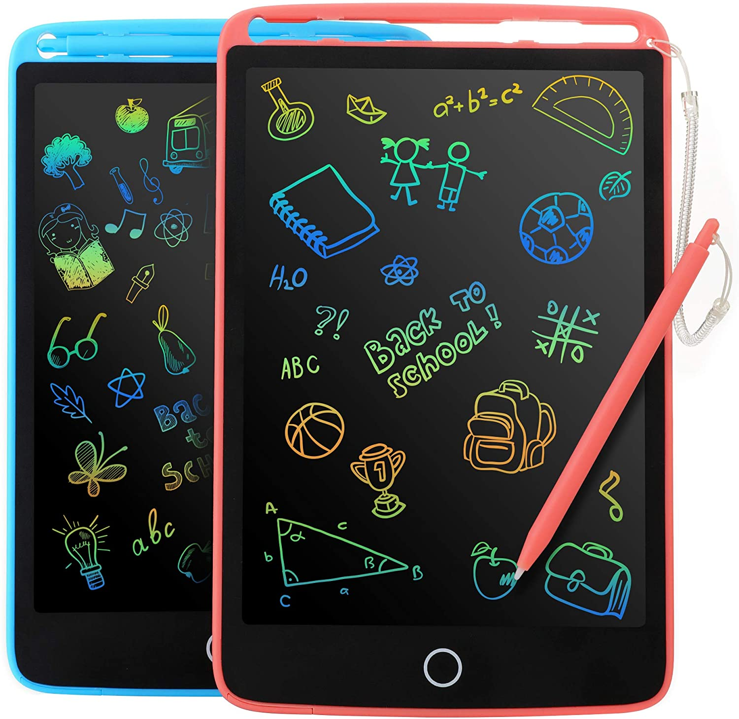 LCD Writing Tablet KIDWELL