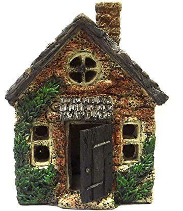 Mini Shire