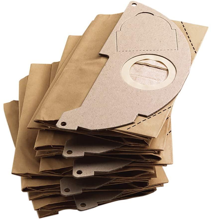 Paper Substitute