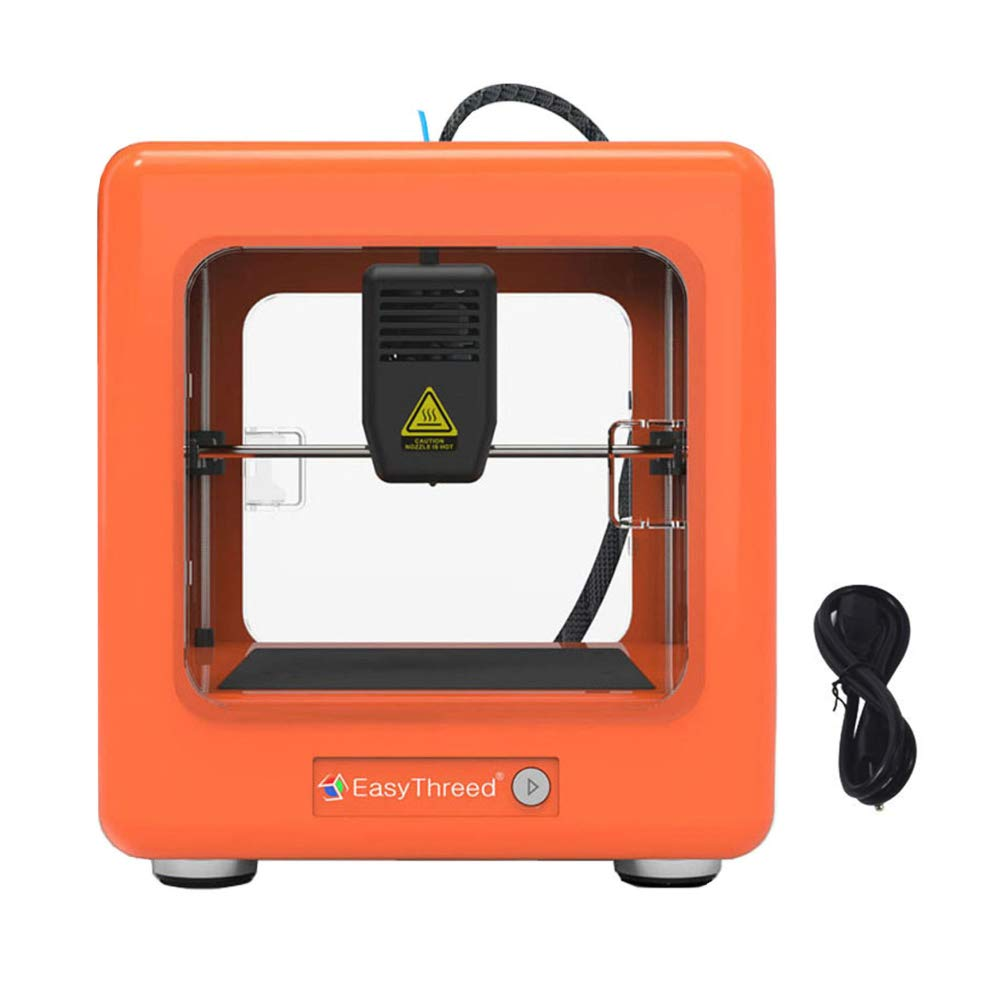 SEAAN Mini 3D Printer