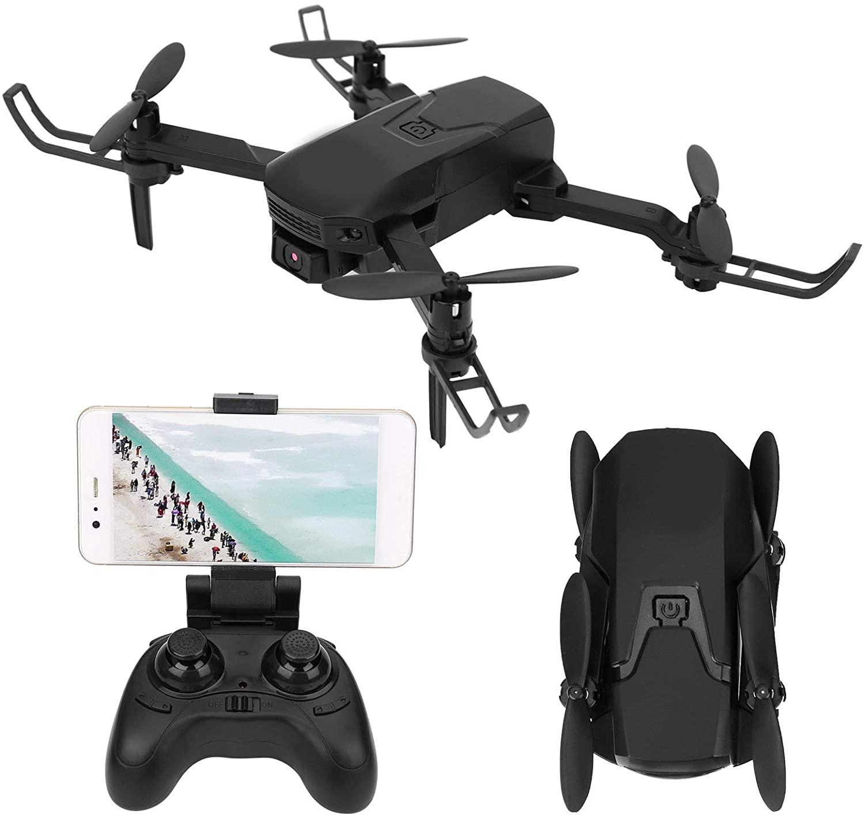 Seacanl Drone Remote Control Drone