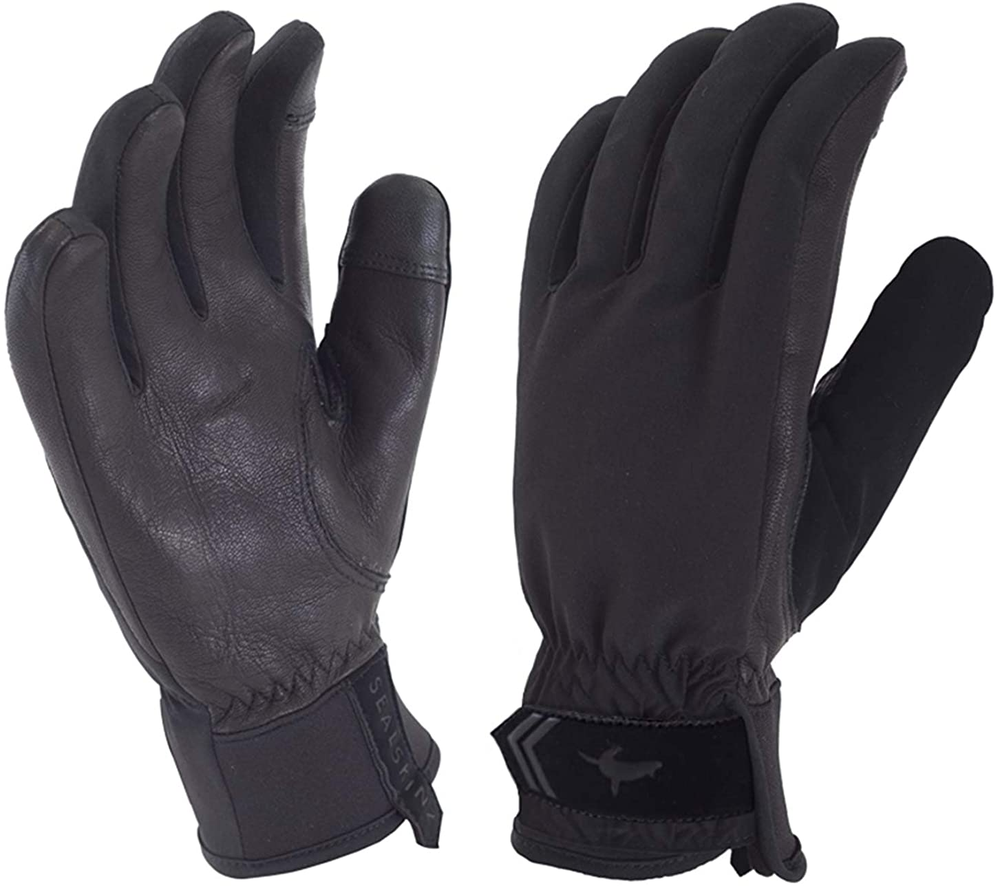 SealSkinz Unisex Waterproof Glove