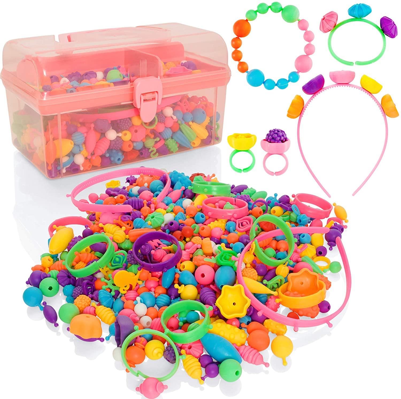 Style Girlz Pop Beads Style Girlz