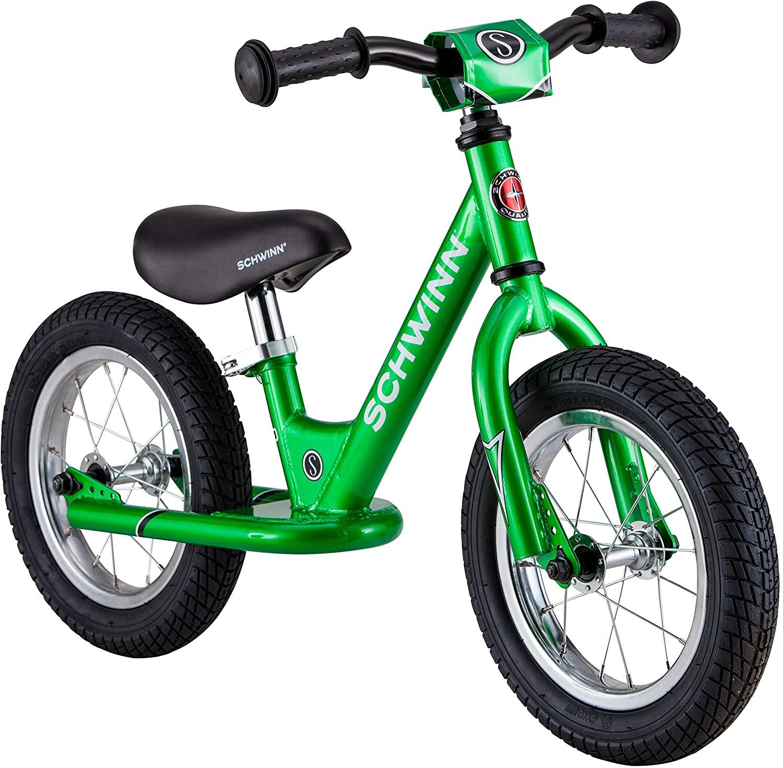Toddler Balance Bike Schwinn Store