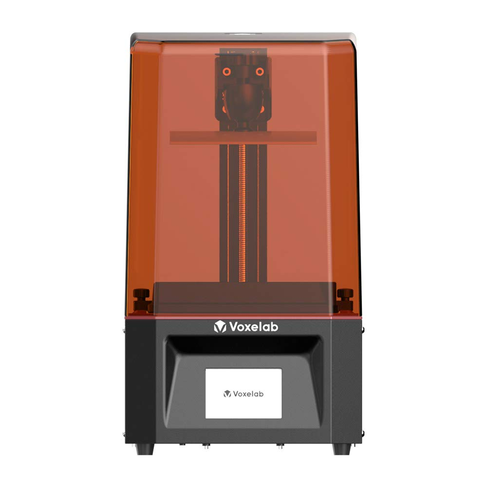 Voxelab Polaris 3D Printer